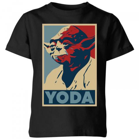 Bon plan Star Wars : le T-shirt officiel à 9,99€