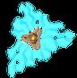 Gardien (Breath of the Wild)