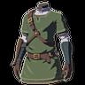 Link (Super Smash Bros.)