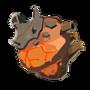 Ganondorf (Super Smash Bros.)