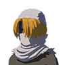 Sheik (Super Smash Bros.)