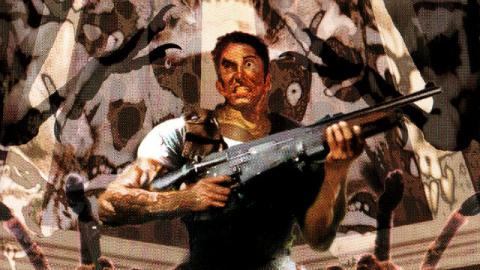 Resident Evil fête ses 25 ans