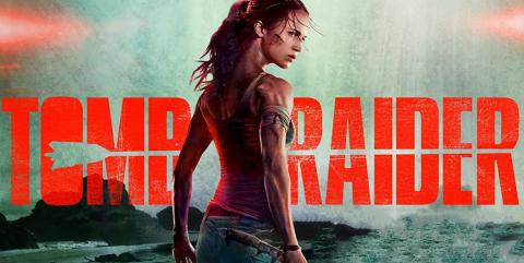 Les 10 adaptations live de jeux vidéo qui ont le plus rapporté au box-office