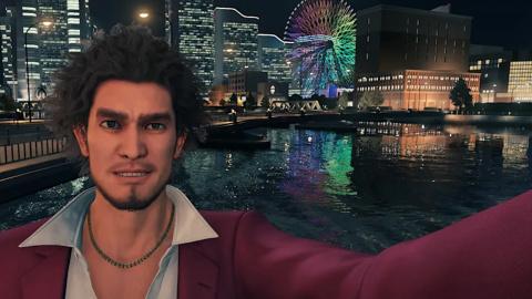 10 jeux vidéo pour visiter le Japon moderne et Tokyo de chez soi