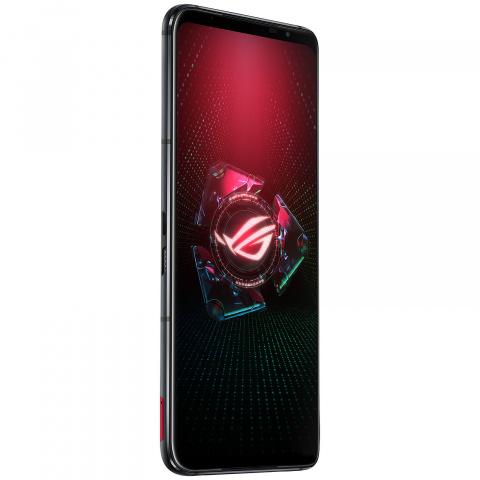 Les précommandes du ROG Phone 5 sont ouvertes !