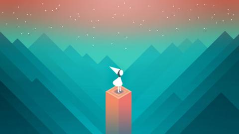 12 jeux de réflexion à faire absolument, du plus classique au plus déroutant