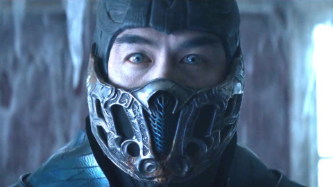 Mortal Kombat le film (2021) : Date de sortie, casting, scénario... On fait le point
