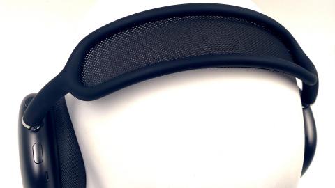 Versus - Apple AirPods Max, Bose 700 : deux casques haut de gamme comparés