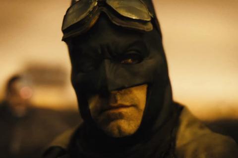 Zack Snyder's Justice League : Date de sortie, casting, scénario... On fait le point