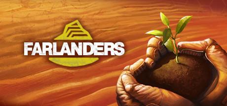 Farlanders sur PC
