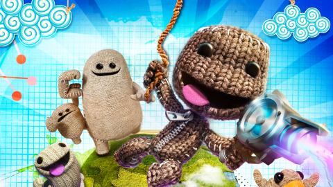 LittleBigPlanet : Les serveurs des jeux passent offline suite à des attaques DDOS