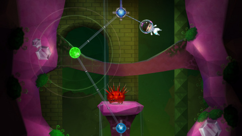 5 jeux de plateformes au concept surprenant