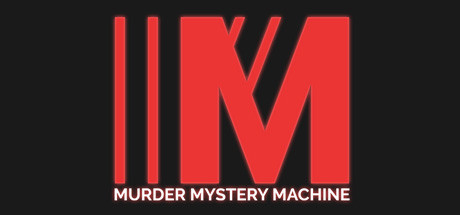 Murder Mystery Machine sur Switch