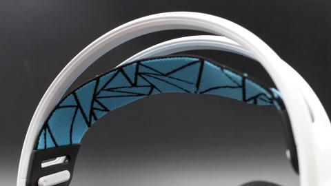 Test du casque Logitech G733 : Une référence sans fil sur PC et PlayStation
