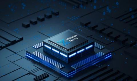Pénurie de semi-conducteurs : Samsung pourrait faire l'impasse sur le prochain Galaxy Note