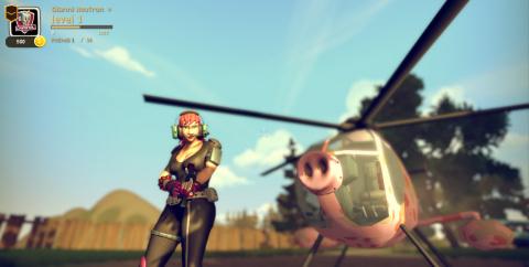 Fortnite : 5 jeux qui ont voulu le concurrencer...
