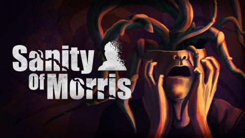 Sanity of Morris sur PC