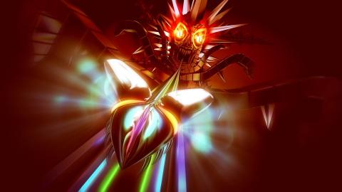 PlayStation : Sony ajoutera bientôt 10 jeux à l'initiative Play at Home