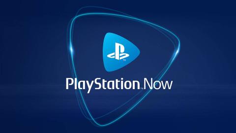 PlayStation Now : 15€ offerts sur le PlayStation Store pour tout abonnement de 12 mois !