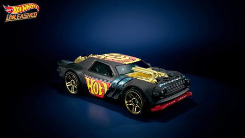 Hot Wheels Unleashed Challenge Accepted Edition disponible en précommande à -29% !