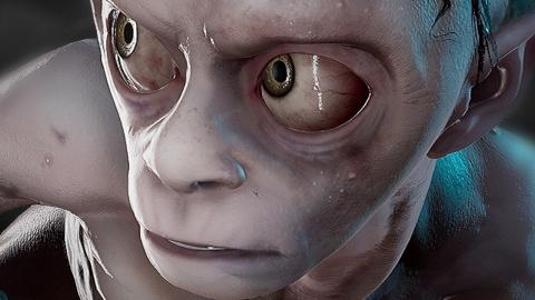 Le Seigneur des Anneaux Gollum : L'adaptation tant espérée par les fans ?