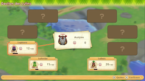 Story of Seasons - Pioneers of Olive Town : Que vaut cette exclusivité Switch à la Animal Crossing ?