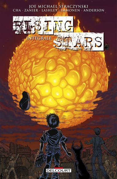 Mangas, comics : Les sorties à ne pas manquer en avril 2021