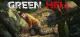 Green Hell sur PS4
