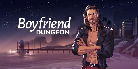 Boyfriend Dungeon sur PC