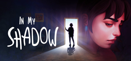 In My Shadow sur PC