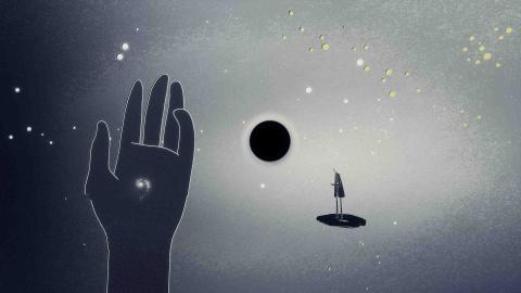 Genesis Noir : La beauté ne fait pas tout
