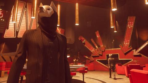 Bethesda (Deathloop, Starfield) recrute pour un jeu non annoncé