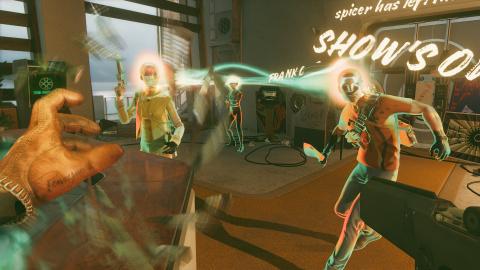 Deathloop : Date de sortie, boucle temporelle, multijoueur, DualSense… On fait le point sur l'exclu PS5/PC