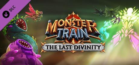 Monster Train : The Last Divinity sur PC