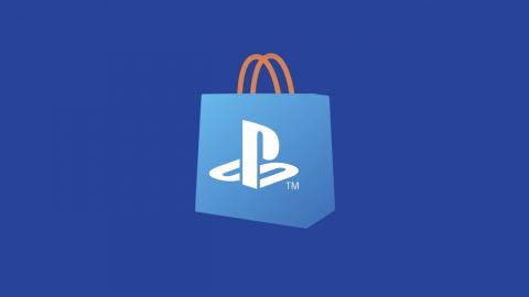 Fermeture du PS Store PS3 et PS Vita : votre bibliothèque condamnée ?