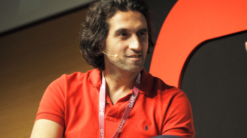 A Way Out, It Takes Two : Qui est vraiment Josef Fares, virtuose du jeu coopératif ?