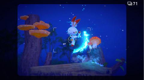 New Pokémon Snap : Date de sortie, gameplay, nouveautés... On fait le point