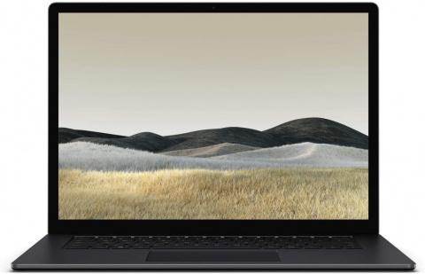 Promo PC ultraportable : Le Surface Laptop 3 de Microsoft à son prix le plus bas
