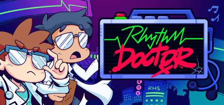 Rhythm Doctor sur PC