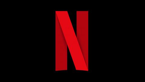 Netflix : films, séries, animes à ne pas manquer en avril 2021