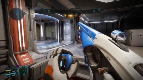 Elite Dangerous Odyssey : Mauvaise nouvelle pour les joueurs PS4 et Xbox One