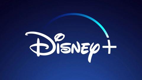 Disney+ : films, séries, programmes Marvel à ne pas manquer en avril 2021