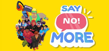 Say No! More sur PC