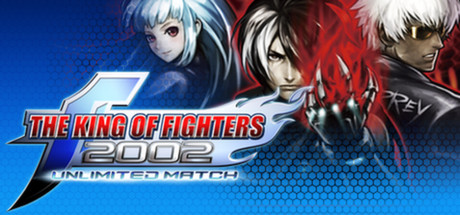 The King of Fighters 2002 : Unlimited Match sur 360