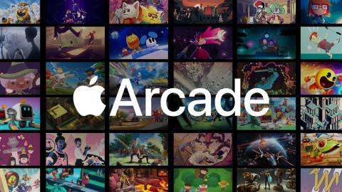 Apple Arcade : Fantasian, World of Demons, notre sélection parmi les 32 nouveaux jeux