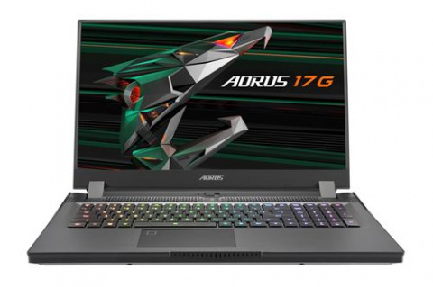 Geforce RTX 3060, 3070 et 3080 : Les meilleures offres PC portables gamers de mars 2021