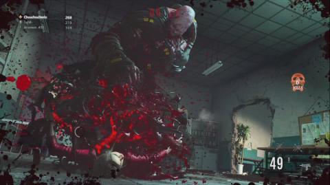 Resident Evil Re:Verse : Capcom peine à trouver la formule multijoueur idéale !