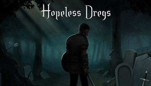 Hopeless Dregs sur PC