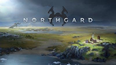 Northgard sur ONE