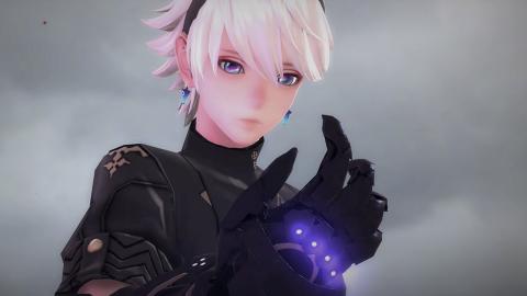 Fantasian : le papa de Final Fantasy revient avec une perle du J-RPG à l'ancienne